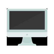 assistencia-apple-manutenção-em-macbook-e-imac-bh