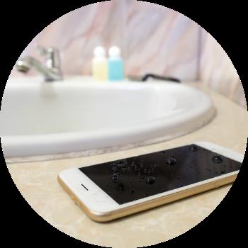 Oxidação e Desoxidação de equipamentos Apple Iphone macbook e Smartphones
